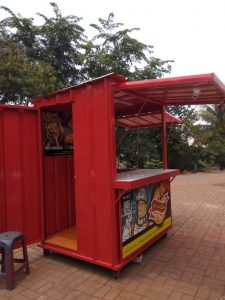 Jual-Booth-Container-Murah-28-225x300