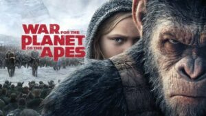 War-For-The-Planets-of-The-Apes
